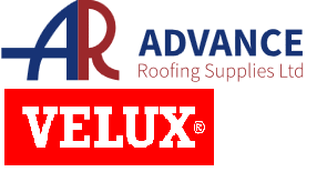 Velux at Advance Roofing
