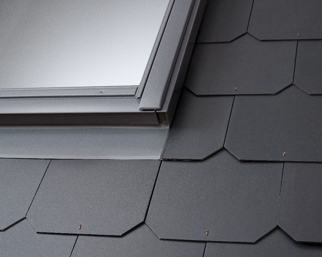 Edl Flashing Not Including Installation Products Velux
